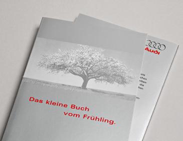 audi_book_edition