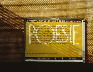 poesie_campaign
